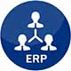Enterprise resource planning(ERP)