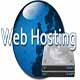 web hosting, linux hosting, windows hosting, vps server